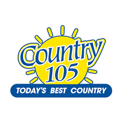 Country 105